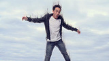 Jason Chen - I'm yours(天天向上现场版)