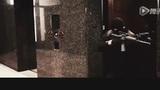 《速度与激情6》 高清预告片 生死时速