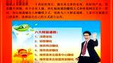 西红柿网上商城招商QQ;308717341