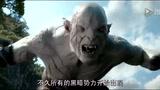 《霍比特人2:史矛革之战》中国预告片:魔龙版 (中文字幕)