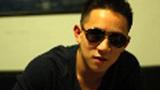 Jason Chen - 那些年
