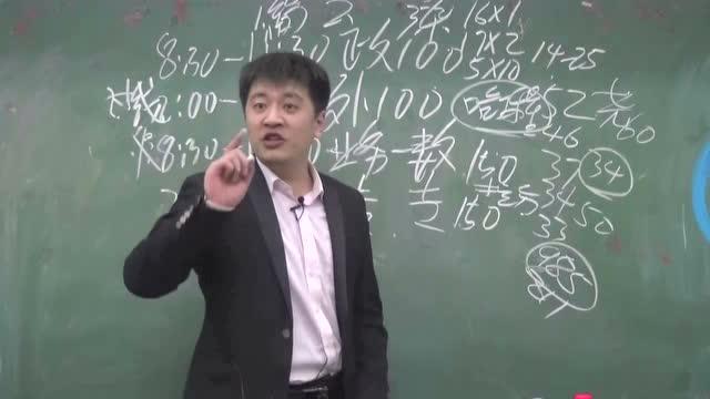 英语考90分告诉我 我在北京动物园给你买个摊位