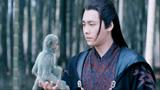 《青云志第二季》第5集剧情