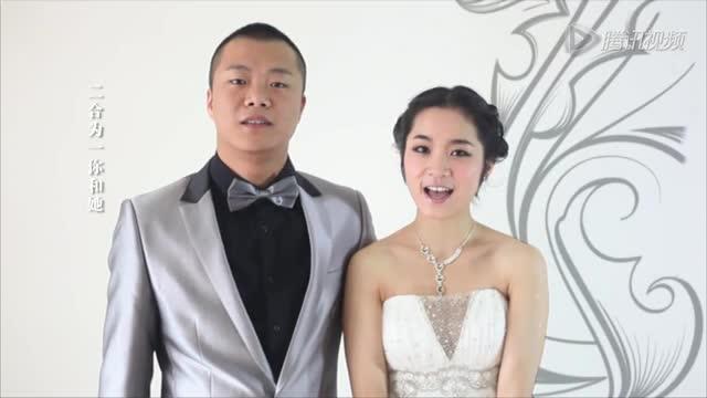 梦太奇映画MV《 一家一》