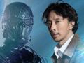 科幻史诗巨作《三体》破次元壁来袭,赵立新能否力挽狂澜拯救人类?