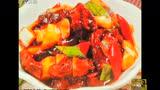 走遍中国:食在八方 湘菜传奇