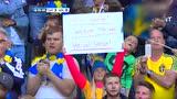 瑞典3-0力克威尔士 伊布送助攻福斯贝里破门头像