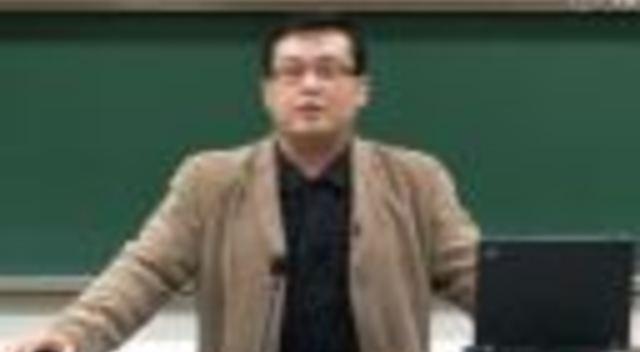 新闻广告学-新媒体技术概论