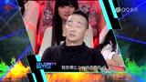 华语群星 - 全能星战 13/12/13 期