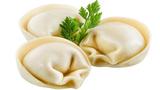 7种包饺子的方法