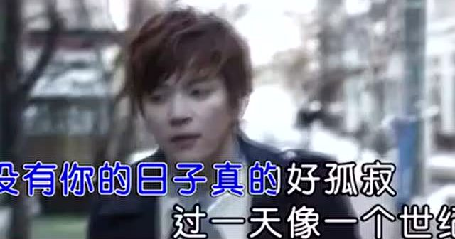 孙楠,韩红《美丽的神话》为数不多的超过原唱的歌手