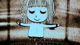 王菲 - 爱笑的天使
