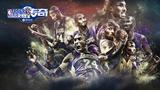 《总决赛传奇:科比》从恶棍到英雄 飞侠五冠复兴湖人头像