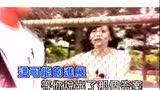 王心凌 - 喜欢你怎么办(电台版)