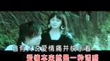 郑源 - 其实我们都没错 (feat. 林可昕)