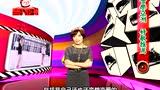 华语群星 - 梁静茹(情歌没有告诉你) 艾梦萌(不要恋)