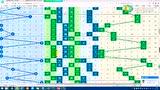 第19课:新疆时时彩指标量化分析(上)
