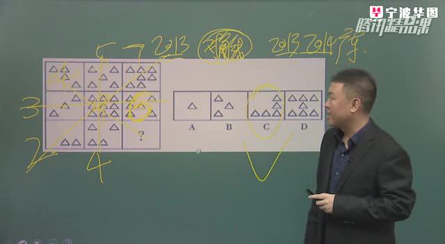 2015年浙江省公务员考试公告解读-蔡金龙