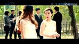《意外的恋爱时光》曝主题曲MV 郭采洁遇意外爱情