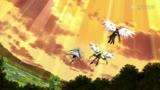 Play《劇場版 そらのおとしもの 時計じかけの哀女神-3/3 | DL 1.5GB 1280x720》