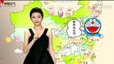 最准免费一码中特网,香港王中王一码中特网,香港马会免费资料大全,香港马资料大全