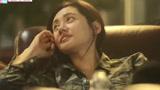 秋瓷炫上演现实版《郎在远方》,为见老公机场苦等6个小时