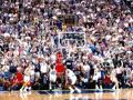 NBA十大不可思议的时刻