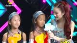 华语群星 - 中国新声代第二季 2014/08/02期