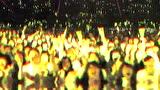 苏打绿 - Believe In Music (2012当我们一起走过演唱会)