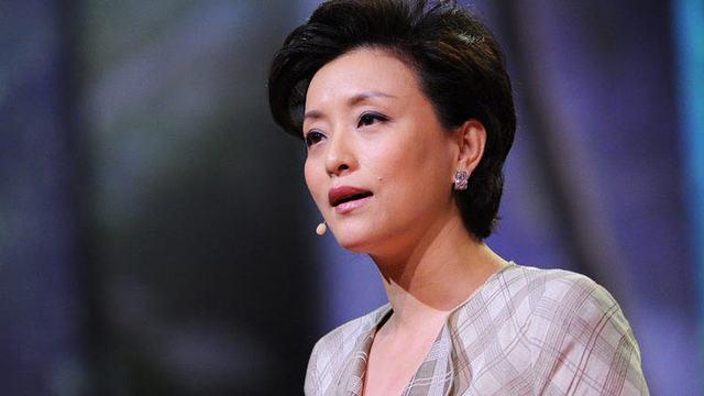 杨澜:中国的这一代年轻人是什么样的?