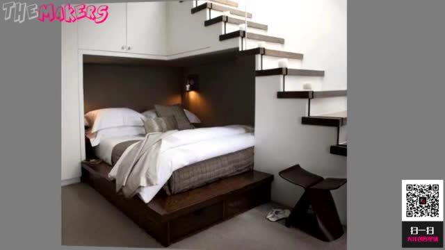 家园:卧室灯控开关安装有就讲究