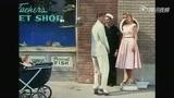 电影《小镇姑娘》(1953) Take Me to Broadway