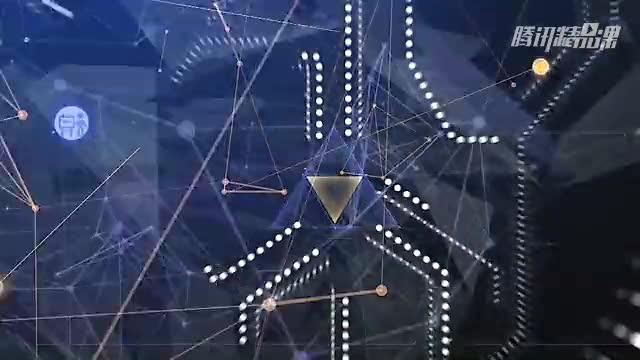 """高考物理易考点:电磁感应""""杆""""模型"""