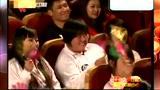 2010辽宁春晚郭德纲于谦相声精选《美丽人生》