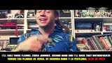 Macklemore - Thrift Shop (feat. Wanz & Ryan Lewis)