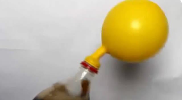 长条气球编小动物系列:大力水手轮船方向盘气球造型教程