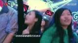 凤凰传奇 - 最炫民族风 (2013年江苏卫视春晚)