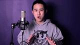 Jason Chen - The One That Got Away
