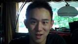 Jason Chen - Feel
