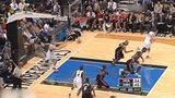 10月10日NBA季前赛 热火vs黄蜂 录像