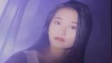 王菲 - 天生不是情造