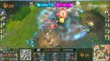 IET-LOL-8进4- IG vs 皇族-第二局