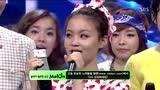 日韩群星 - 人气歌谣(13/03/24 SBS人气歌谣LIVE)_23