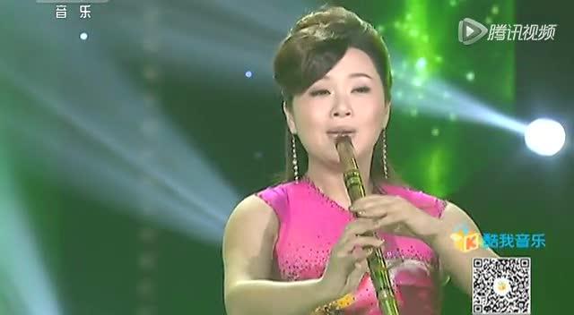 首笛子的曲子 乱红 的乐谱 注意,是乐谱