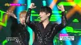 日韩群星 - 音乐中心(13/06/29 MBC音乐中心LIVE)
