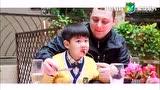 东升伟才国际幼儿园第二季