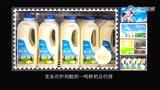 龙泉微乐购-伊利酸奶一鸣鲜奶总代理