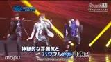 BackStage日语中字 时时彩平台出租 QQ58369536