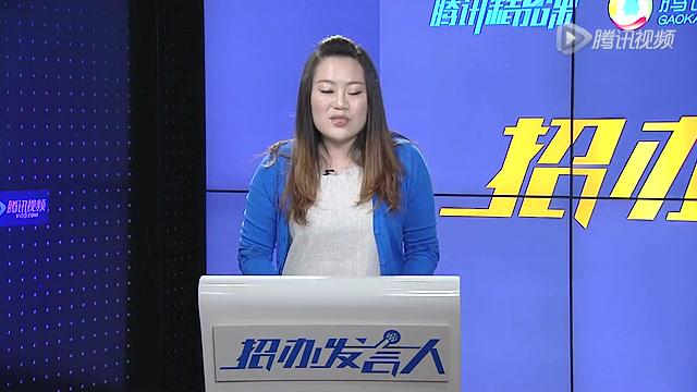 中央民族大学:汉语国际教育专业受青睐