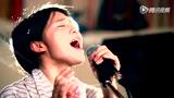 天津卫视《军歌嘹亮》宣传片